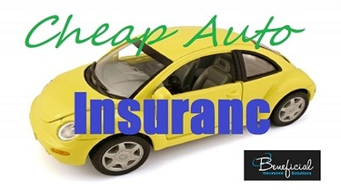 5 Things to Consider When Looking for Free Car Insurance Quotes in Canada