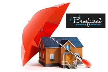 Best Home Insurance Quote - 6 Tips That Will Help You Get It